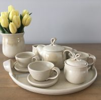 Tiny Pottery Tea Set - D.jpg