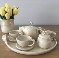 Tiny Pottery Tea Set - D.jpg