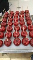 Candy Apples.jpeg
