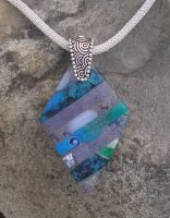 jewellery5 007.JPG