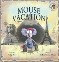 Mouse Vacation_(Ronsdale).jpg
