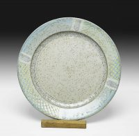 Large Platter.jpg
