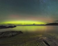 aurora_airglow.jpg