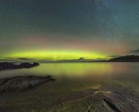aurora_airglow.jpg