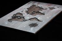 wood-30.jpg