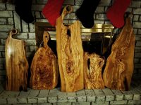 Olive wood assembly.jpg