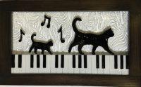 Musical cat.jpeg