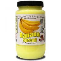 banana-spread.jpg