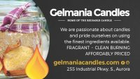 Gelmania-business card ad2018.jpg