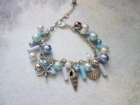 ADesigns #12 Handmade Pearl Charm Bracelet.jpg