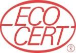 Logo_Ecocert_150.jpg