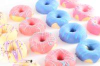 soap-doughnuts.jpg