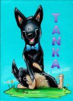 tanka-2017-wm_1.jpg