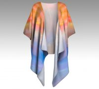 Abstract Draped Robe Front.jpg
