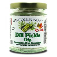 Dill_Pickle.jpg