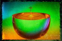 Green Gold-1.jpg