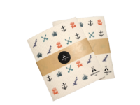 Muskoka-Cup-Co.-Cottage-Cloth-Pack-of-4.png