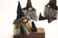 Gnome witches 3.JPG