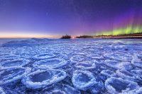 ice_rounds.jpg