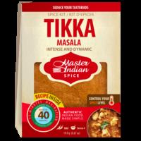 Tikka Masala Front shot.png