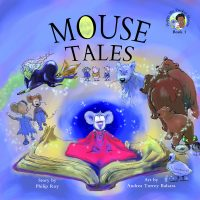 Mouse Tales Cover.jpg