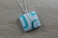 Glass By Jo - pendant.jpg