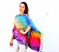 Halina-Shearman03.jpg