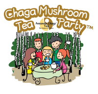 Chaga_Mushroom_Tea_Party_logo_crop.png