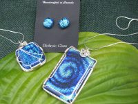fused dichroic glass with silver wirewrapping (2).jpg