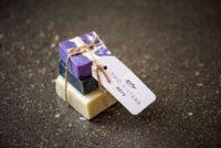 TwoSisters-1166_soap samples.jpeg