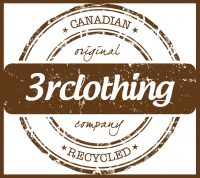 3rclothing-logo-brown - Brown border.jpg