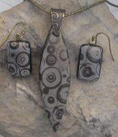 jewellery5 006.JPG