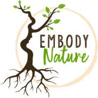 Embody Nature Logo small.jpg