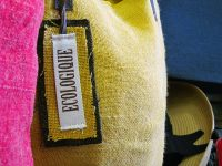 CLOSE UP ORGANIC JUTE SUNRISE BAG.jpg