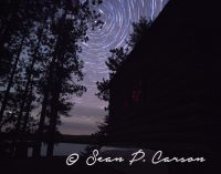 10011-150010B_stacked_night-sky-star-trails-mckaskill-cabin-algonquin_square-space-sig_ontario-parks-project-mckaskill-lake-adventure-photography-intrepidphotographer-landscape-waterfalls-seanpcarson-photography-professional-photographer.jpg
