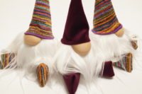 Rainbow Gnomes.JPG