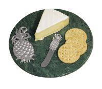 Copy of Cheese Board & Spreader.jpg