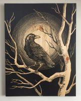 raven - twisted spiral studios - katharine kennie.jpg