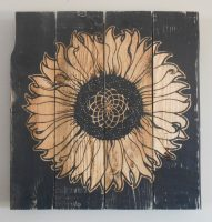 sunflower - twisted spiral studios - katharine kennie.JPG