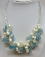 1-Janell-Jewellry-Necklace-Crocheted-artistic-wire-fresh-water-pearls-and-glass-beads.jpg