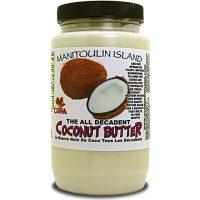Coconut_butter_500.jpg