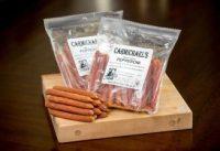 Carmichael Meats Pepperettes.jpg