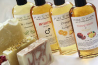 PureSoaps_Product1.jpg