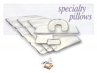 Harvest_Specialty_pillows.jpg