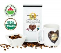 Annanda Chaga Mushoom Dark Roast Coffee Mug web ORGANIC.jpg