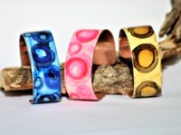 Sue B Designs Three Bracelets.jpg