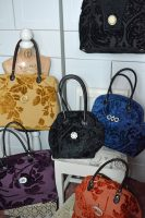 carpet-bag-12.jpg