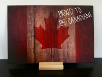 JeannieB8 - Canada Flag.jpg
