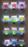 Collection of nightlights-small.jpg