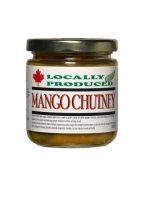 Mango Chutney.jpg